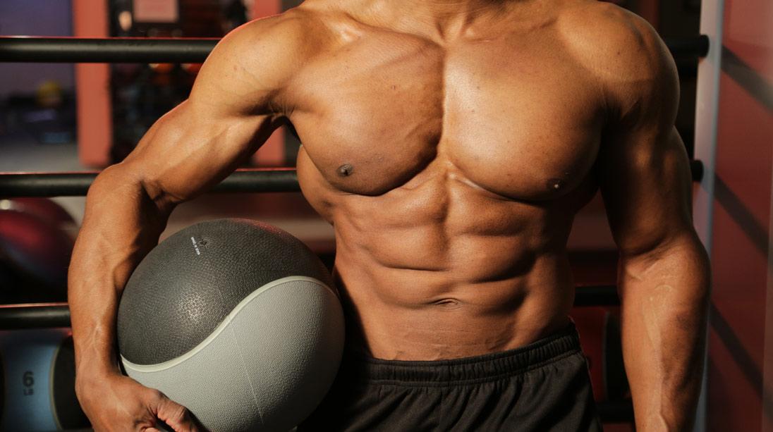 kaip numesti svorio mityba