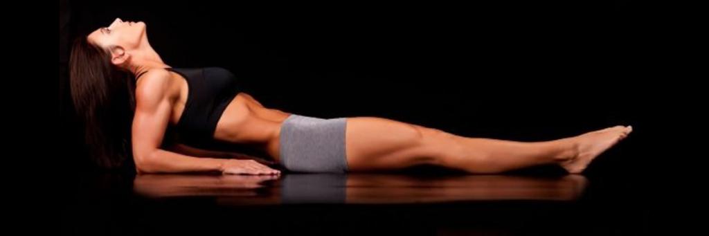 kaip numesti svorio sportuojant