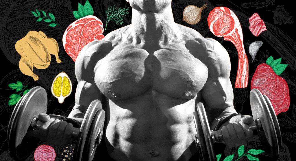 kaip maksimaliai padidinti svorio metimą