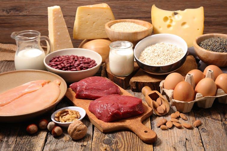Riebalų deginimas: 12 pagrindinių taisyklių, kaip numesti svorio