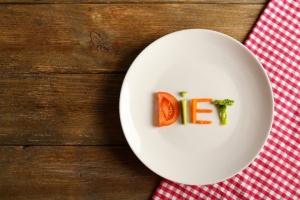 populiariausios dietos, ar jos veikia?