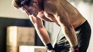 kardio treniruote svorio metimui