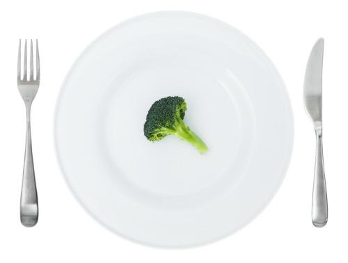 kiek kartų per dieną reikia valgyti