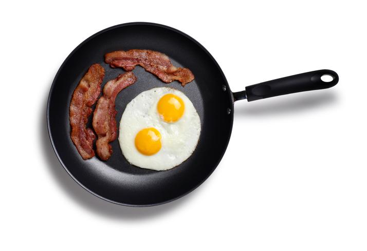 pusryčiai svarbiausias dienos maistas