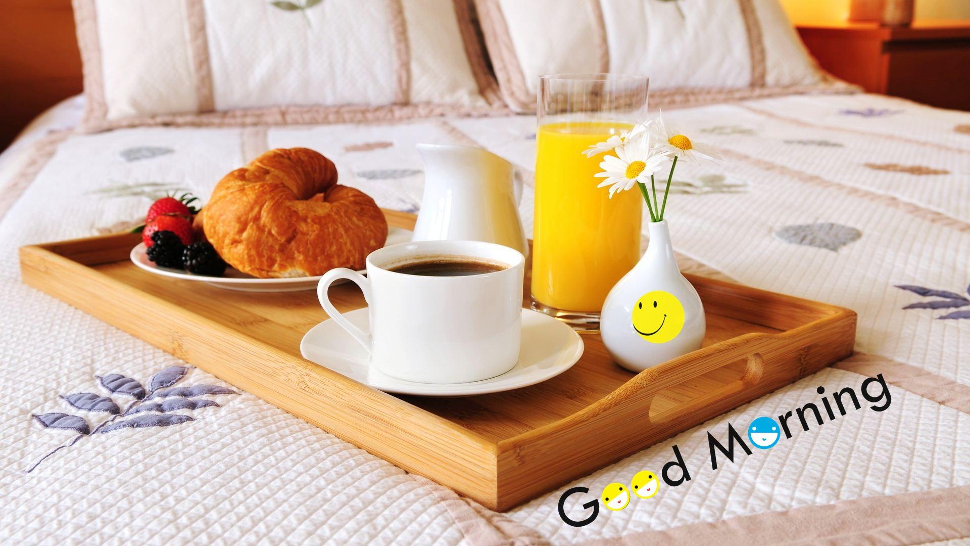 ar reikia valgyti pusryčius