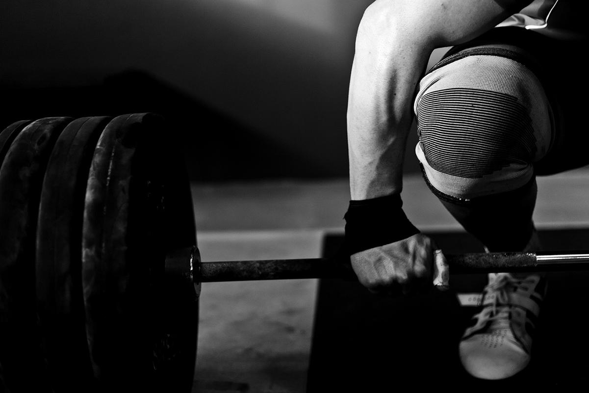 testosteronas kaip padidinti