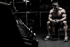 testosteronas kas tai