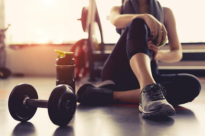 Kūno riebalų deginimo patarimai. tai turi žinoti kiekvienas sportuojantis