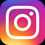 Kuno Kultas Instagram